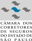 logo camaracor
